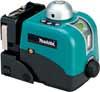 Nivelační laser