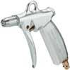 Pneumatická ofukovací pistole