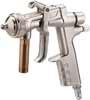 Pneumatická stříkací pistole