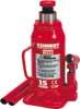 Hydraulický zvedák  - 15 tun