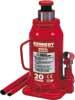 Hydraulický zvedák  - 20 tun