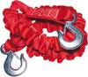 Tažné lano - 4 tuny