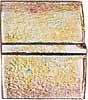 Výměnné břity - hladký 25 mm