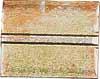 Výměnné břity - hladký 38 mm