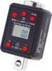 Elektronický momentový adaptér 27-135 Nm