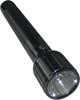 Svítilna s xenonovou žárovkou
