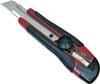 Nůž - ulamovací hrot